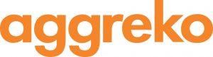 aggreko-logo-orange-1