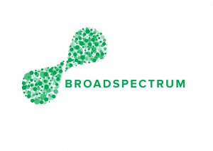 broadspectrum-logo-cmyk