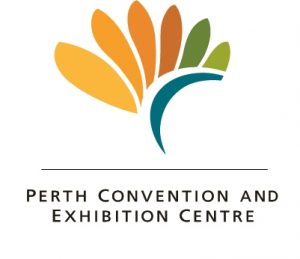 logo-1-2-pcec_no_s_pms_pos-vertical-converted