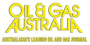 oil-gas-aust-logo