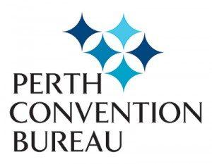 pcb-logo