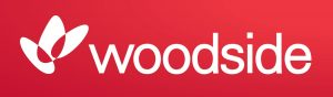 Woodside-2016_HORZ_RED_rectangle (1)