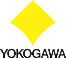 yokogawa-2