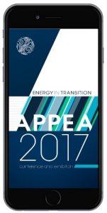 mobilephone2017