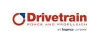 Drivetrain Power and Propulsion