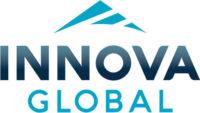 Innova Global