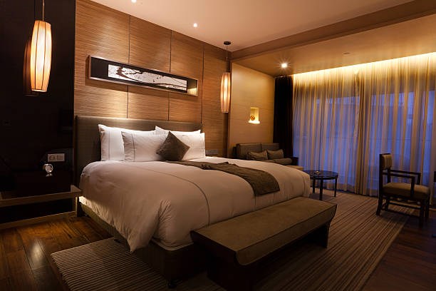 Appea 2019 Oil And Gas Conference Accommodation